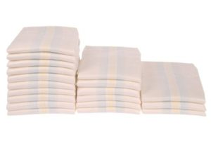 incontinece_diapers
