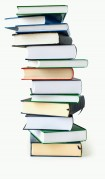 knihy-polabska-vrba-small