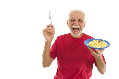 seniors malnutririon_08052014