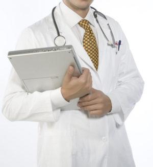 prostata fytofarmaka