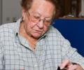 Aktivní přístup se vyplatí. Práce v důchodu přilepší samotnému starobnímu důchodu