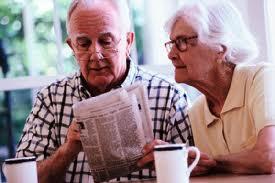 Protože úspěch muže jako jediného zdroje rodinného příjmu není zaručen, hledá žena možnosti vlastního příjmu