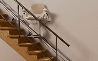 zdviz schodistova