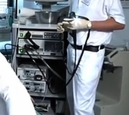 S vyprazdňováním střev je třeba před kolonoskopií začít včas