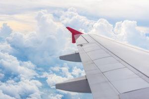 Zdravotní postižení nebo omezená pohyblivost není překážkou v létání