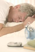 JakSeProjevujeNespavost