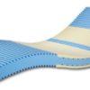 Pasivní antidekubitní matrace bez kompresoru