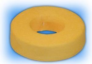 kruh-25cm