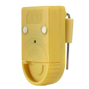 liquid-level-indicator-yellow1