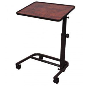 stolek-priluzkovy-diffusion