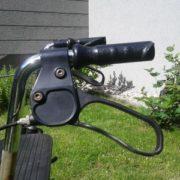 ideal stribrny5