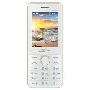 Mobilní telefony pro seniory