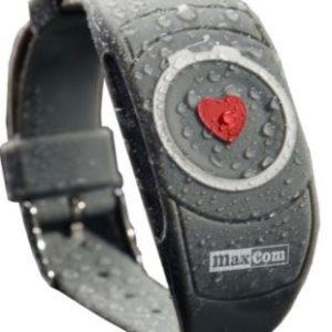 maxcom mm715_4