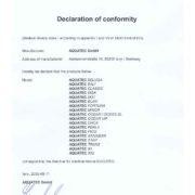 prohlasenio-aquatec-beluga-page-001