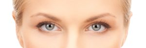 Vedle cvičení, pomáhá očím i zdravé stravování