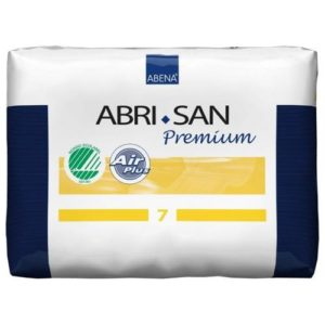 abri-san-super-air-plus-premium-7_z1