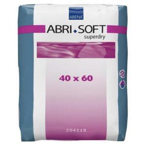 abri-soft-superdry-podlozka-40x60cm_z1