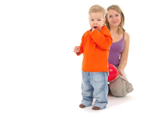matky samozivitelky pruzkum