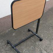 stolek russka_1