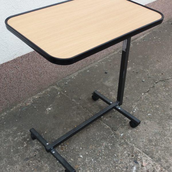 stolek russka_2