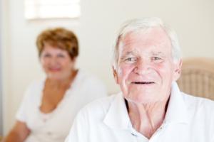 preventivni rady a informace pro seniory