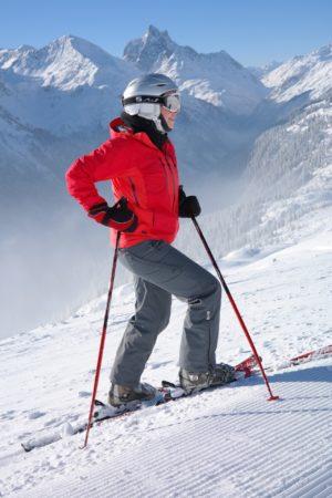 zimni sport cukrovka