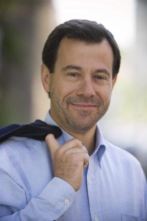 Neurolog MUDr. Martin J. Stránský
