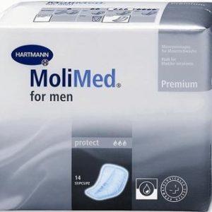 molimed-premium-for-men-protect-vlozky-pro-muze-14ks_0