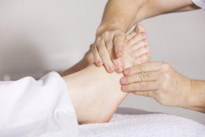 zdrave nohy diabetes