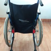 Ortopedia 43_3