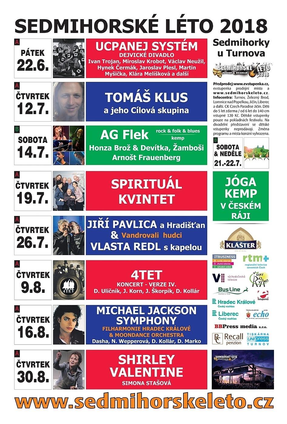 www.sedmihorskeleto.cz