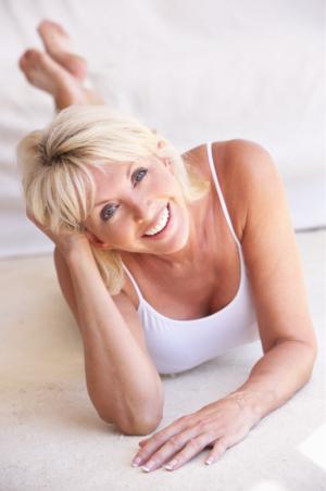 moderni zena menopauza
