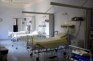 pacienti a vedra