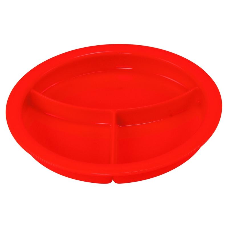 - speciální nádobí
