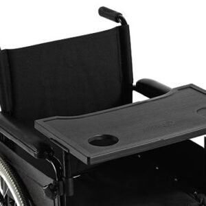 Příslušenství k vozíkům