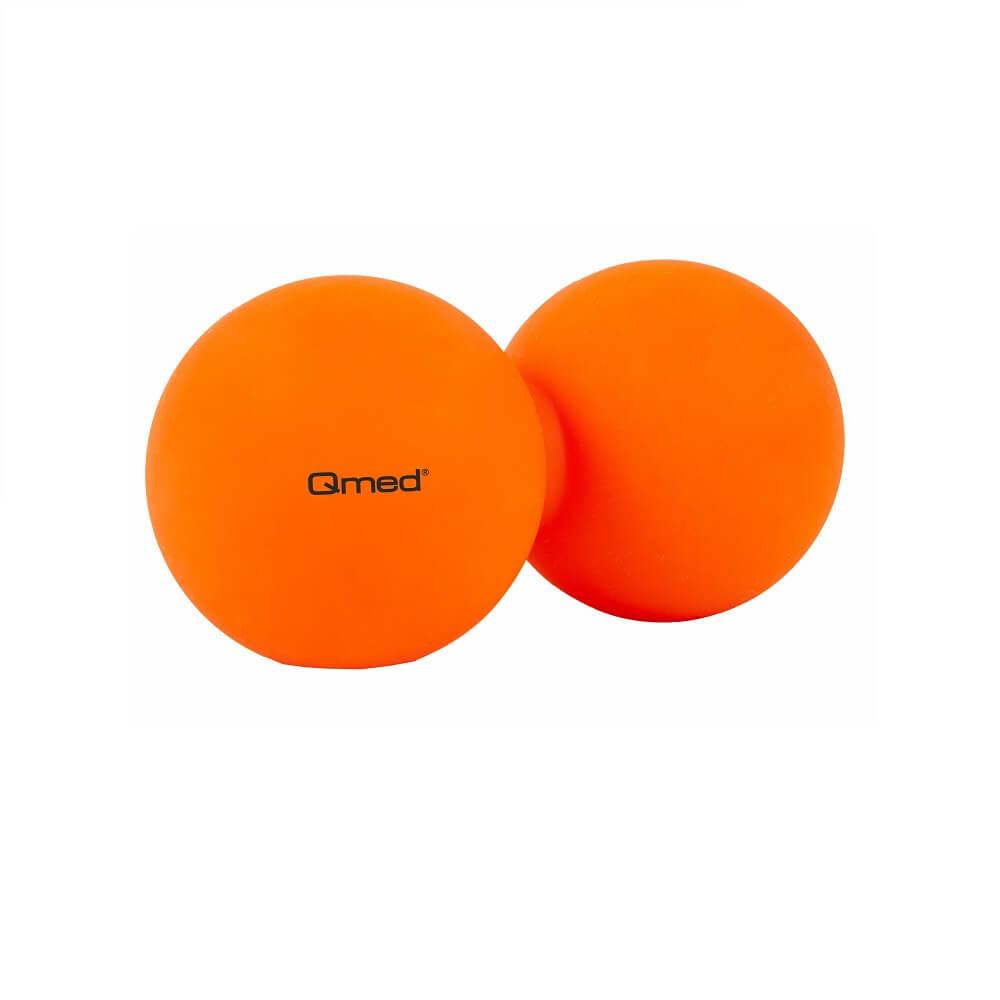 Masážní míče a míčky